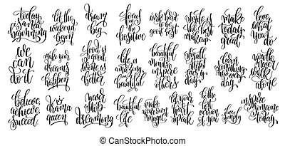 Slogans Clipart and Stock Illustrations. 17,597 Slogans