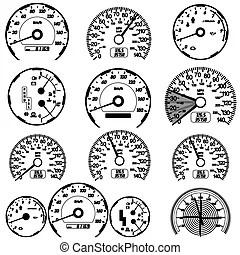 Power hour Clipart Vector Graphics. 721 Power hour EPS