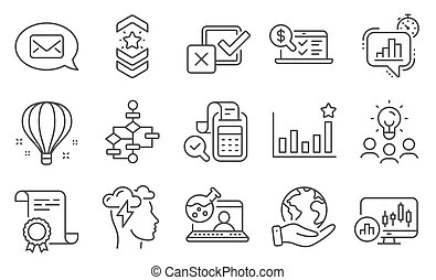 Efficacy Vector Clip Art Illustrations. 396 Efficacy
