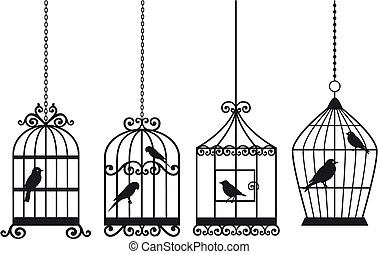 Bird Illustrations and Clip Art. 297,682 Bird royalty free