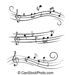 Music Stock Illustrations. 295,005 Music clip art images