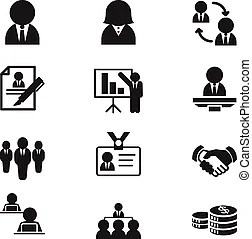 Staff management Illustrations and Clipart. 10,290 Staff