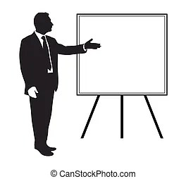 Briefing Illustrations and Clip Art. 12,972 Briefing