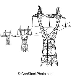 Voltage Images and Stock Photos. 80,476 Voltage