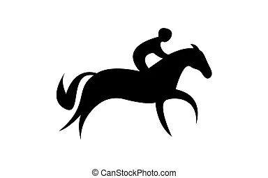 Horse race Stock Photo Images. 251 new images added for