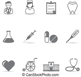 Illness Stock Illustrations. 127,480 Illness clip art