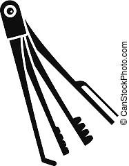 Skeleton key Illustrations and Stock Art. 1,723 Skeleton