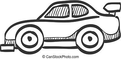 Race car Vector Clipart EPS Images. 39,557 Race car clip