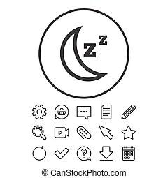 Zzz Clip Art Vector and Illustration. 535 Zzz clipart