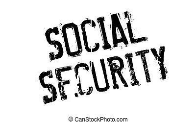 Social security Clip Art and Stock Illustrations. 22,107