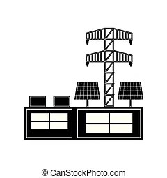 Solar power Vector Clipart Illustrations. 17,009 Solar