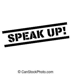 Speak up Illustrations and Clipart. 11,589 Speak up