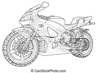 Extreme sports frame Illustrations and Clip Art. 883