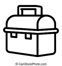 Lunchbox Clip Art and Stock Illustrations. 858 Lunchbox