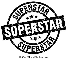 superstar clipart and stock illustrations
