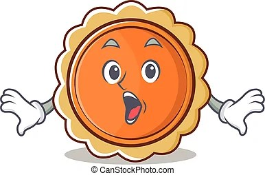 pumpkin pie illustrations and clipart