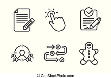 Rfp Illustrations and Clipart. 203 Rfp royalty free