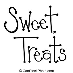 Sweet treats Vector Clip Art Illustrations. 23,528 Sweet