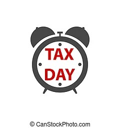 Tax day Illustrations and Stock Art. 2,297 Tax day
