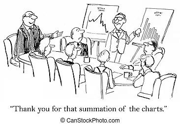 Annual stockholders meeting.