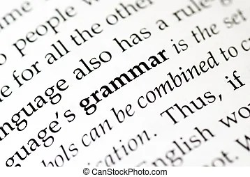 Grammar Stock Photo Images. 10,976 Grammar royalty free