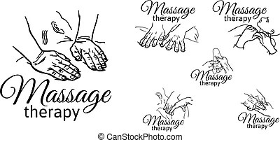 Physio Illustrations and Clip Art. 318 Physio royalty free