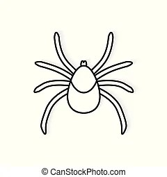 Lyme Illustrations and Clipart. 510 Lyme royalty free