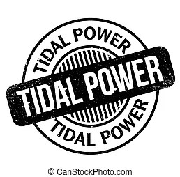 Tidal power Stock Illustrations. 401 Tidal power clip art