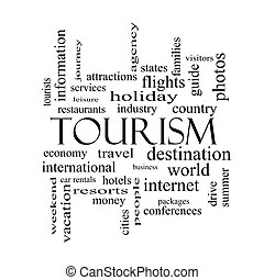 Tourism Clipart and Stock Illustrations. 373,277 Tourism