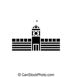 Town hall Illustrations and Clipart. 1,783 Town hall
