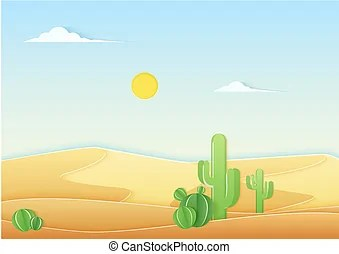 couple in love with cactus