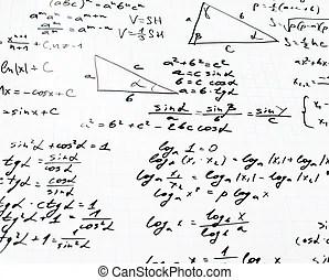 Trigonometry Images and Stock Photos. 7,718 Trigonometry