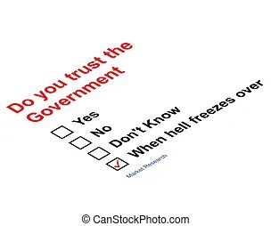 Government Illustrations and Stock Art. 217,552 Government