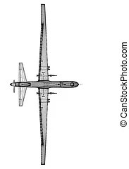 Aerial Illustrations and Stock Art. 24,124 Aerial