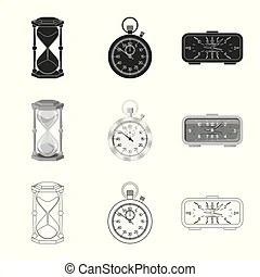 Counter flow Clipart Vector and Illustration. 354 Counter