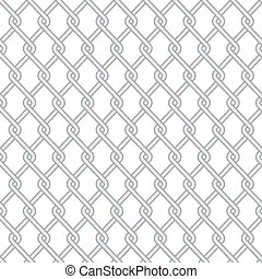 Wire fence Vector Clipart Royalty Free. 1,631 Wire fence