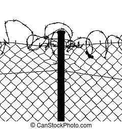 Jail Illustrations and Clipart. 7,647 Jail royalty free