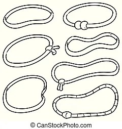 Rubber bands Illustrations and Clip Art. 39,001 Rubber