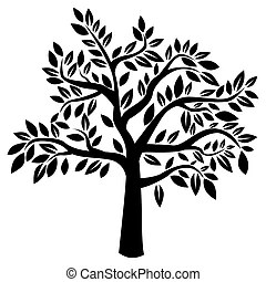 Tree Stock Illustrations. 831,325 Tree clip art images and