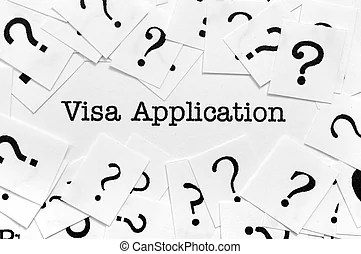 Image Result For Canadian Passport Application