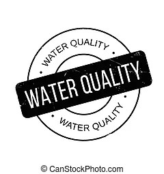 Groundwater Illustrations and Clipart. 137 Groundwater