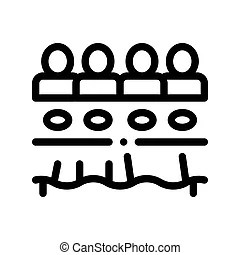 Dinner party Clip Art and Stock Illustrations. 27,732