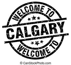 Calgary Clipart and Stock Illustrations. 570 Calgary