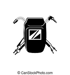 Welding Illustrations and Clipart. 5,164 Welding royalty