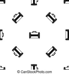 Tig Clipart and Stock Illustrations. 101 Tig vector EPS