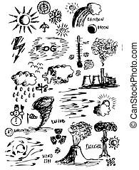 Thunder Illustrations and Clip Art. 11,589 Thunder royalty