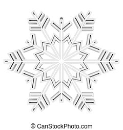 Hoar frost Illustrations and Stock Art. 399 Hoar frost