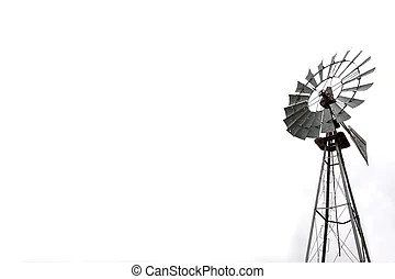 Wind pump Stock Photo Images. 3,466 Wind pump royalty free