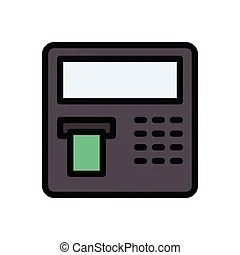 Withdraw Vector Clipart EPS Images. 4.399 Withdraw clip art vector illustrations available to search from thousands of royalty free illustration ...