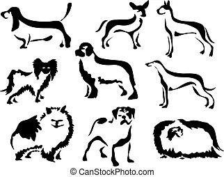 Greyhound Illustrations and Clipart. 770 Greyhound royalty